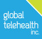 Global Telehealth logo
